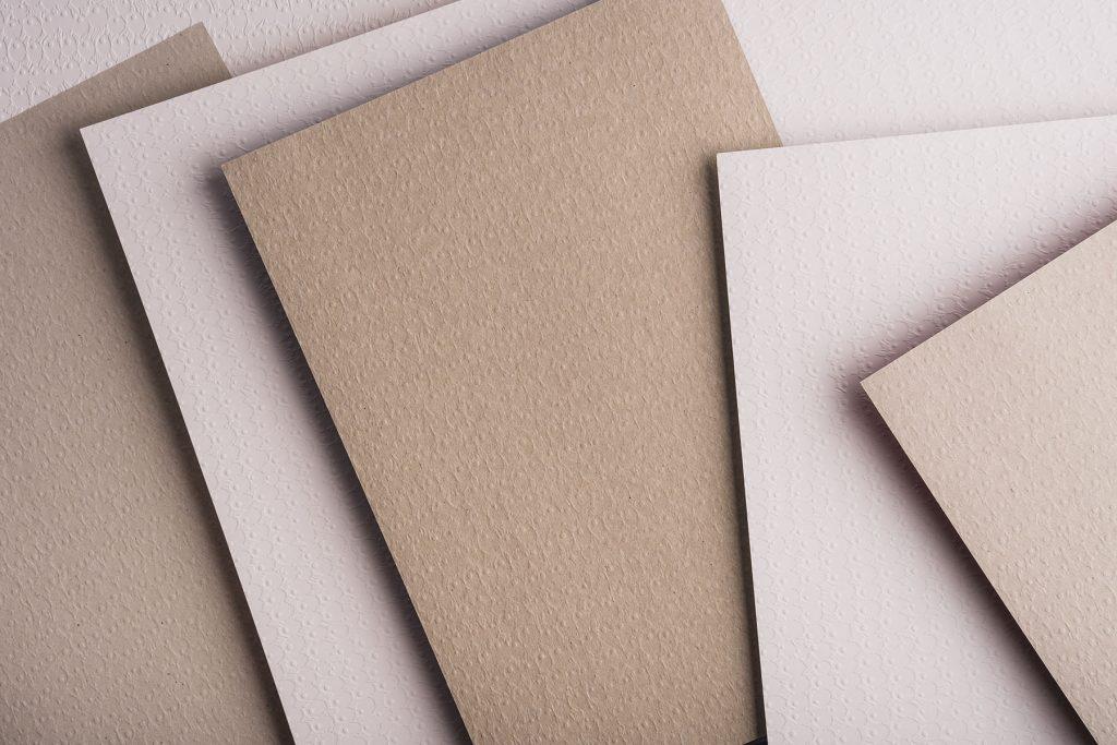 sản phẩm giấy